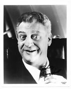 Rodney Dangerfield Signed Autographed Photo