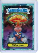 Garbage Pail Kids Sapphire Parallels Gpk You Choose From List