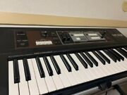 Near Mint Roland Vp-550 Vocal And Ensemble Keyboard Great Works Condition Rare