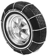 Car Snow Tire Chains Cable P165/70r15