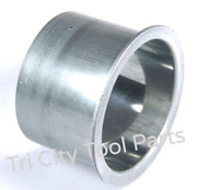 A631040 / Ab-a631000 Bostitch Cylinder Sleeve Cap2040p-of And Cap60p-of