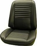 1967 Chevelle Seat Cover Kit
