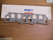 Mg Maestro Montego Rover Intake Manifold Gasket 1983-1993 Package Of 5 Pieces