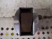 1931-42 Chevroletandchrysler Products Conversion Starter Post To Stud