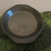 Your Choice. Vintage/older Pie Baking Pans. Ekco, . 9 And 10