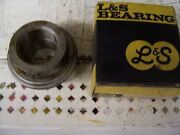 1965 Oldsmobile Full-size Car Clutch Release Bearing Assy