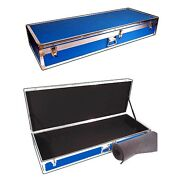 Keyboard Ata Case Scratch And Dent Factory Sellout Id 52x12 3/4x5 High