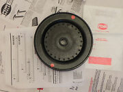 Penn Downrigger Replacement Spool With Brand New Cable Fits All Models New