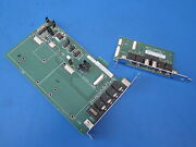 Mott Canyon 4 Analog Audio Module D34533 W/ Paddle Card D35404 + Cable
