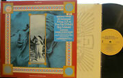Bill Nelson - Chance Encounters In Garden Of Lights Of Be-bop Deluxe 2 Lps
