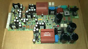 08114-66504 Power Supply Unit For Agilent / Hp 8114a Pulse Generator