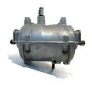 New Pro-gear T7510 Transmission Fits Many Makes And Models Of Walk Behind Mowers