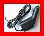 ★ Cable Long-chargeur Voiture Allume Cigare ★ Pour Airis Onepad 970 Tab97 Tab97a