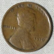 1944 1945 1946 Lincoln Wheat Cents Good For Your Pennies Collection Whotoldya
