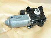 Mercedes Benz Electric Window Motor C230 230 W203 Coupe 2208204642 240 S 430 500