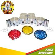 Pistons And Rings Fits 84-87 Nissan 300zx D21 Maxima 3.0l V6 Sohc Vg30 Vg30e