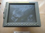 1pc For 100 Test A02b-0236-b613 By Ems Or Dhl 90days Warranty