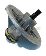 New Spindle Housing Assembly W/ Shaft For Toro Z5030 Timecutter 74373 Ztr Mowers