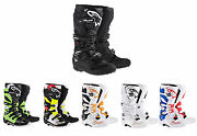 Ships Same Day Alpinestars Tech 7 Boots Motorcycle Street Off Road