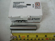 Intake And Exhaust Valve Guide For Cummins L10 M11 Ism. Pai 192029 Ref. 3033314