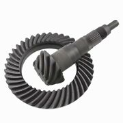 Richmond Gear - 3.73 Ring And Pinion Gearset - Fits Dodge/chrysler H198