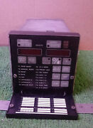 1 Used Leeds And Northrup 6004-007-100 Electromax Controller Make Offer