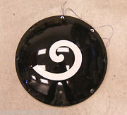 Engine Spinner Cover Cfm56 Overhauled Condition P/n 335-106-403-0