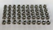 Graco Airless Paint Spray Flat Tips 50 Pack 211 315 411 413 415 417 419