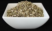 Dried Herbs Wood Betony - Stachys Officinalis 250g