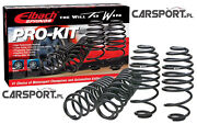 Eibach Pro Kit Lowering Springs For Mazda 6 Gg 2.3 T Mps