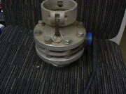 Dixon Andrews 4 Connector R3040-43aa-1a Used