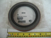 Commercial Semi Truck Front Wheel Seal Excel P/n Em91040 Ref. National 370065a