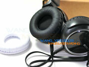 Diy Soft Replacement Cushion Ear Pad For Sony Mdr Xb400 Xb 400 Headphone Headset
