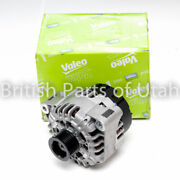 Oem Wabco 19992004 Land Rover Discovery Front Hub Bearing Assembly Abs Sensor
