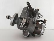 White Mm G 1000 Vista Tractor Diesel Fuel Injection Pump - New Roosa Master