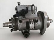 John Deere 4230 4240 Tractor Diesel Fuel Injection Pump - New Stanadyne