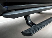 Amp Research - 77151-01a - Powerstep Xl - Ford F-150 Supercrew 2015-2020