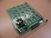 Vertical Communications Comdial Fxistm-c16 16 Port Slt Card With Caller Id