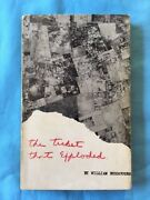 The Ticket That Exploded Inscribed By William S. Burroughs