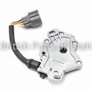 Land Rover Discovery 2 Ii Transmission Position Xyz Switch Neutral Safety Zf Oem