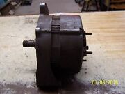 260036004600560066007600 And More Ford Tractor Alternator Core