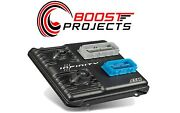 Aem Infinity-812 Stand-alone Programmable Engine Management System 30-7111