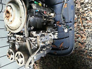Selling Used 2001 Mercury 115 Four Stroke Parts Outboard Motors