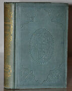 First State 1st/1st Edition Tanglewood Tales Nathaniel Hawthorne