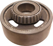 281985a1 Ring Gear Assembly For Case Ih Magnum 215 Mx210 Mx215 Mx285 ++ Tractor