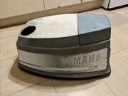 1984 Yamaha 70hp Top Cowling Assembly / Engine Cowling