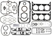 1994-1995 Fits Chevy S10 Gmc Sonoma 4.3 Vin Code W Mahle Full Gasket Set