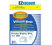 Eureka Type Mm Mighty Mite Canister Vacuum Cleaner Bags E-60295b