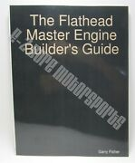 Go Kart Racing Engine Builders Book Guide For Briggs And Stratton 5 Hp Flathead