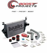 Banks Power Techni-cooler System For 2003-04 Ford 6.0l F250-450 / 25974